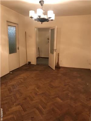 Agentia imobiliara VIGAFON vinde apartament 2 camere Sud-Eminescu - imagine 3