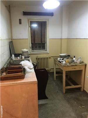 Agentia imobiliara VIGAFON vinde apartament 2 camere Sud-Eminescu - imagine 7