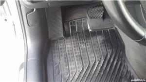 Schimb Audi A3 ,cutie automata,2018,cu auto oras si diferenta pret - imagine 2
