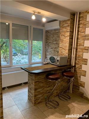 Take Ionescu -De vanzare Apartament cu 1 camera Zona Take Ionescu - imagine 4