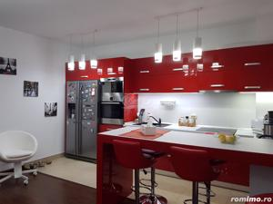 Apartament finisat modern in Bonjour Residence - imagine 2
