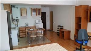 Apartament pe Obsevatorului - imagine 3