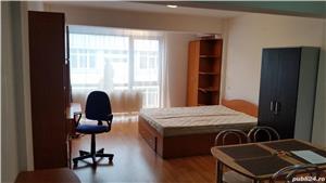 Apartament pe Obsevatorului - imagine 2