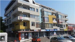 Apartament pe Obsevatorului - imagine 1