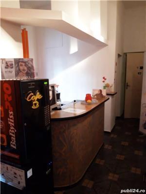 incinta spatioasa, 30mp-zona Sala Patria- inchiriem  - imagine 4