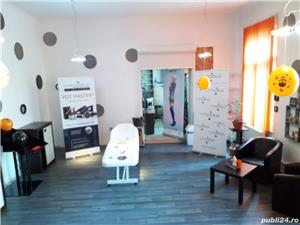 incinta spatioasa, 30mp-zona Sala Patria- inchiriem  - imagine 3