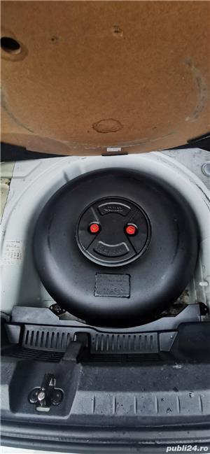 Seat Ibiza  - imagine 6