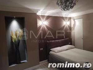 Apartament 2 camere lux Green Residence - imagine 6