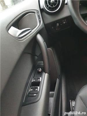 Audi A1  - imagine 8