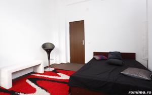 Apartament Boem 3 camere Mobilat Utilat, Gradina Icoanei - imagine 6