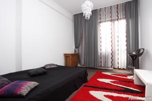 Apartament Boem 3 camere Mobilat Utilat, Gradina Icoanei - imagine 7