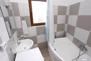 Apartament Boem 3 camere Mobilat Utilat, Gradina Icoanei - imagine 17