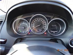 Mazda 6 Kombi Revolution Top - imagine 9
