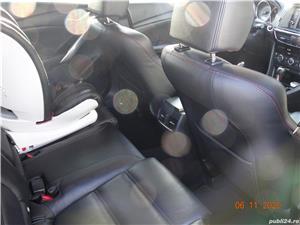 Mazda 6 Kombi Revolution Top - imagine 7