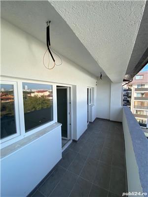 [LUICA-GIURGIULUI] Apartament 2 camere 68mpc - Mutare RAPIDA! - imagine 6
