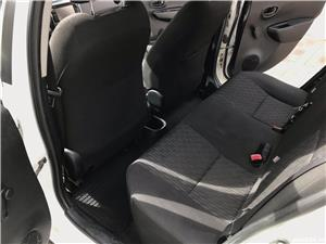 Toyota yaris  - imagine 7