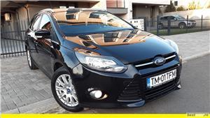 Ford//focus//TITANIUM X //euro 5//INMATRICULAT-RO// Ford//focus//TITANIUM X //euro 5//INMATRICULAT-RO// 2012 , cutie de viteză Manuala, Euro 5. Oferit de Persoana fizica.