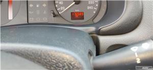 Renault Clio  - imagine 2
