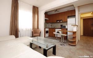 Apartament 3 camere Piata Natiunilor Unite, Ideal Investitie - imagine 2