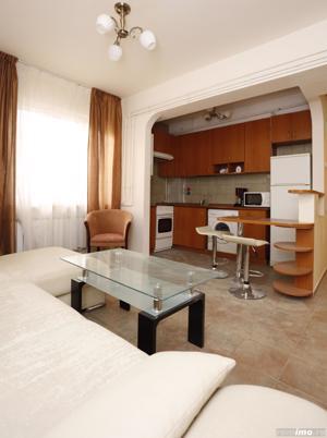 Apartament 3 camere Piata Natiunilor Unite, Ideal Investitie - imagine 3