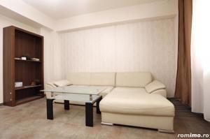Apartament 3 camere Piata Natiunilor Unite, Ideal Investitie - imagine 1