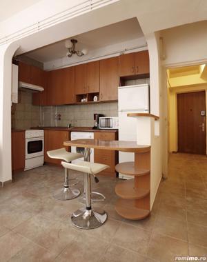 Apartament 3 camere Piata Natiunilor Unite, Ideal Investitie - imagine 7
