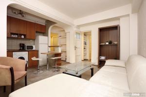 Apartament 3 camere Piata Natiunilor Unite, Ideal Investitie - imagine 5