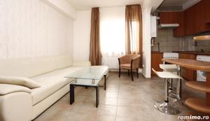 Apartament 3 camere Piata Natiunilor Unite, Ideal Investitie - imagine 4