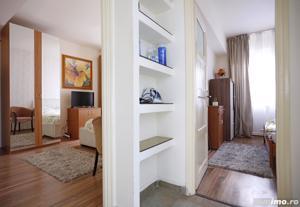 Apartament 3 camere Piata Natiunilor Unite, Ideal Investitie - imagine 8