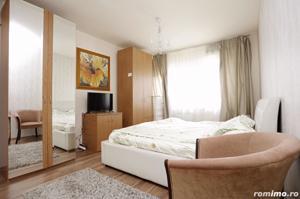 Apartament 3 camere Piata Natiunilor Unite, Ideal Investitie - imagine 15