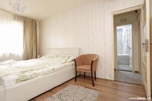Apartament 3 camere Piata Natiunilor Unite, Ideal Investitie - imagine 16