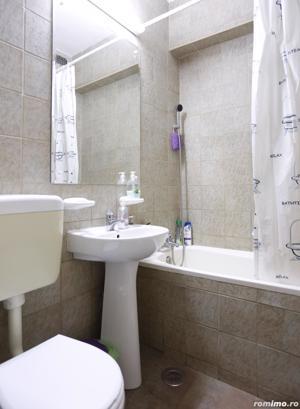 Apartament 3 camere Piata Natiunilor Unite, Ideal Investitie - imagine 19