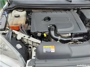 Ford Focus Break Diesel - imagine 4