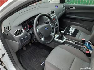 Ford Focus Break Diesel - imagine 5