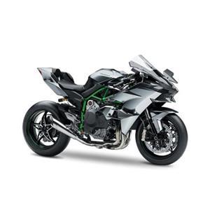 orice motocicleta Kawasaki noua, super preturi. - imagine 2