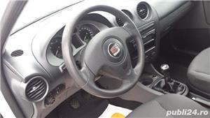 Seat Cordoba  - imagine 5