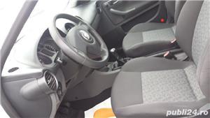 Seat Cordoba  - imagine 6