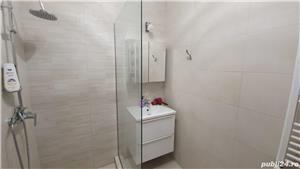 Apartament de inchiriat in Mamaia Nord , zona Hotel Coket - imagine 6