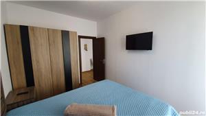 Apartament de inchiriat in Mamaia Nord , zona Hotel Coket - imagine 5