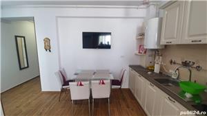 Apartament de inchiriat in Mamaia Nord , zona Hotel Coket - imagine 3