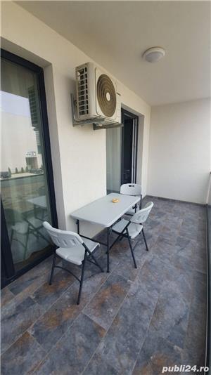 Apartament de inchiriat in Mamaia Nord , zona Hotel Coket - imagine 7