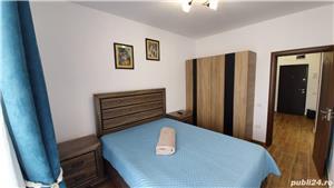 Apartament de inchiriat in Mamaia Nord , zona Hotel Coket - imagine 4