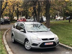 Ford Focus Transport Alternativ Uber/bolt/fry now - imagine 1