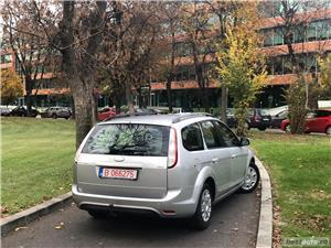 Ford Focus Transport Alternativ Uber/bolt/fry now - imagine 5