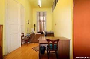Apartamente in imobil situat in Piata Unirii, comision 0 - imagine 7