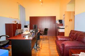 Apartamente in imobil situat in Piata Unirii, comision 0 - imagine 13