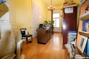 Apartamente in imobil situat in Piata Unirii, comision 0 - imagine 6