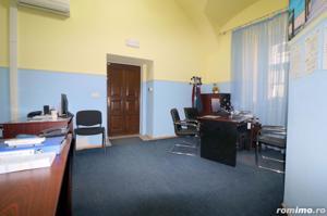 Apartamente in imobil situat in Piata Unirii, comision 0 - imagine 11