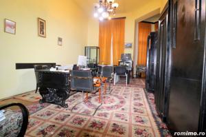 Apartamente in imobil situat in Piata Unirii, comision 0 - imagine 3