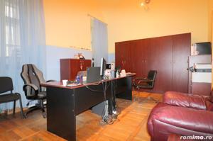 Apartamente in imobil situat in Piata Unirii, comision 0 - imagine 14